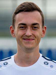 Filip Michałów