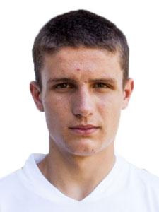 Adrian Pikul