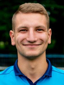 Przemysław Ponurek