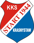 start krasnystaw herb